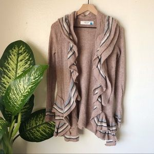 Anthropologie | Every Which Way Cardigan